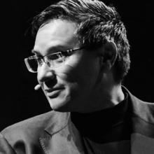 Manuel Gutiérrez Novelo