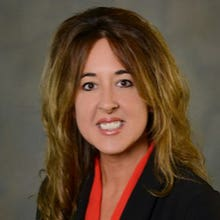 Stephanie Jennings CPA