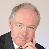 Dr Mark Casey