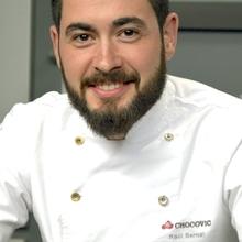Raúl Bernal