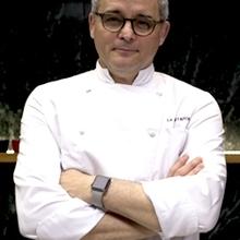 Félix Martínez