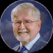 Dr, Earl Wilson