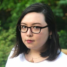 Clio Yun-su Davis