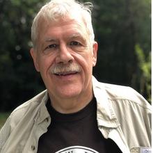 Dr. Jim Ausfahl