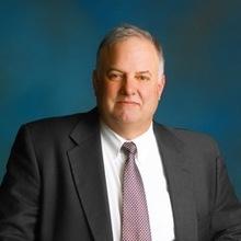 Michael F. Menicucci
