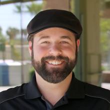 Jeremiah Kaplan