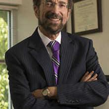 Clifford A. Rieders, Esq.