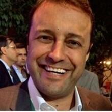 Ciro Julien