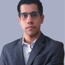 Deniel Carvalho