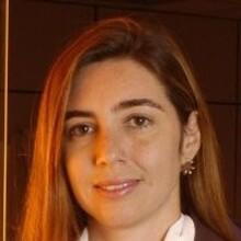 Patricia Vello