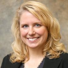 Julieanne Steinbacher, Esq.
