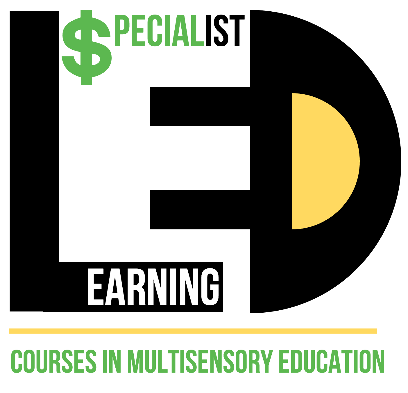Courses for Learning Specialists and Educational Therapists