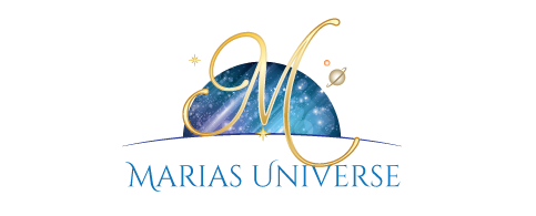 Maria's Universe