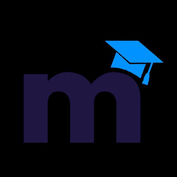 Mediation education